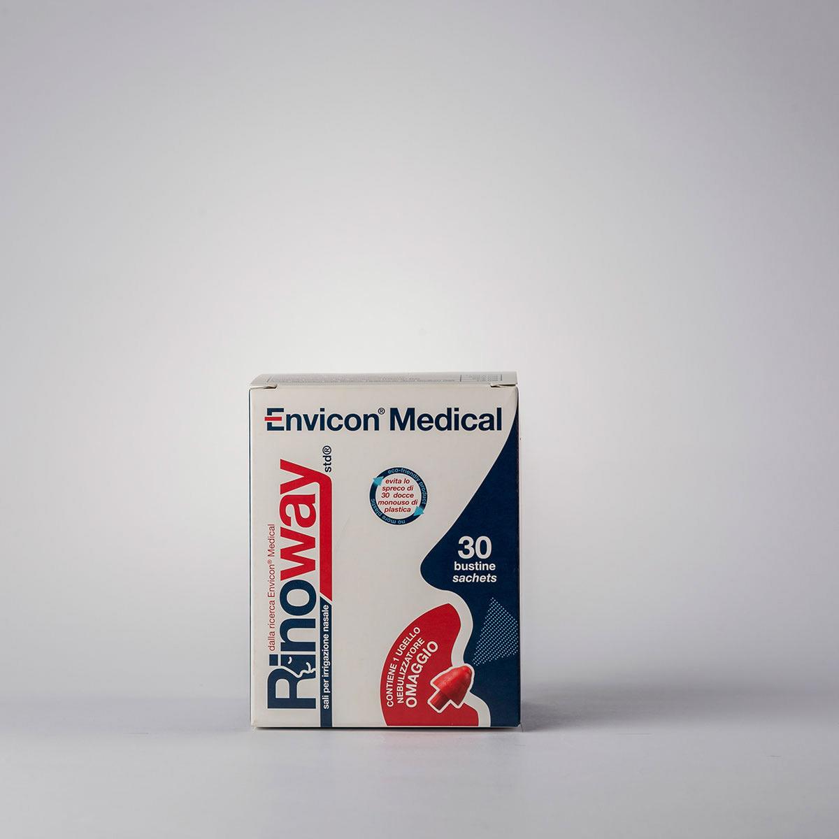 Sali-isotonici-per-lavaggi-nasali-Envicon Medical