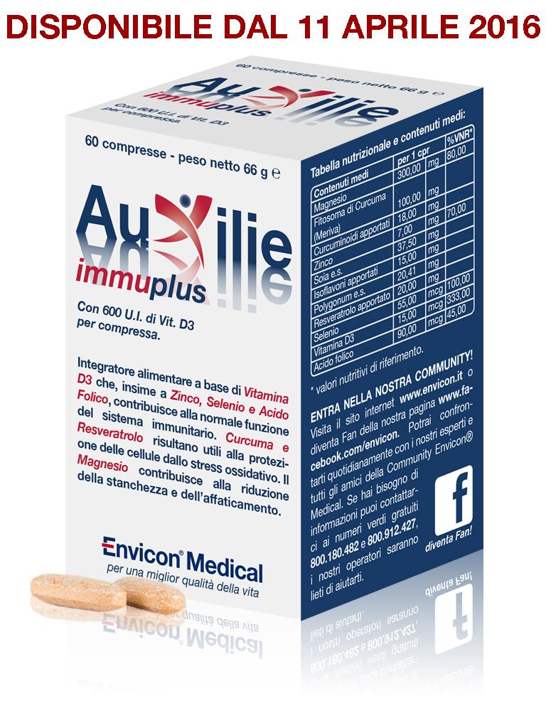Auxilie-Immuplus-deglutibile-NON-DISPONIBILE-verticale
