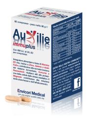 Auxilie-Immuplus-deglutibile-verticale
