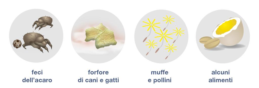 INFO-principali-allergeni