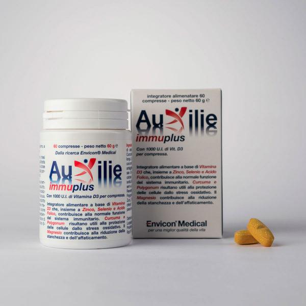 auxilie-compresse-60