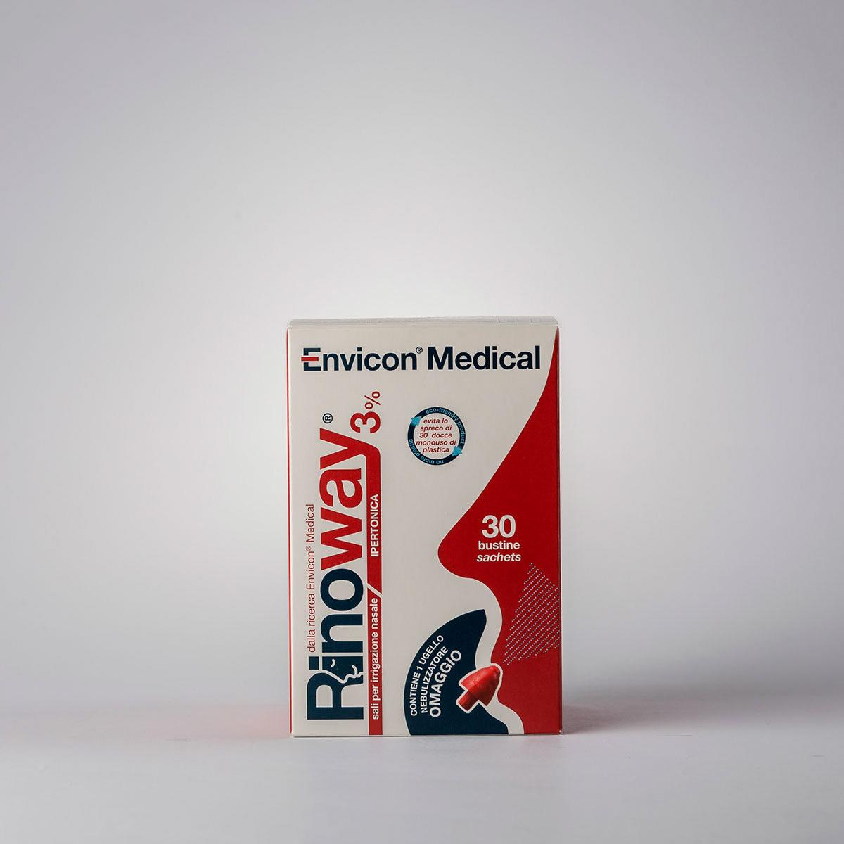 Sali-ipertonici-per-lavaggi-nasali-Envicon Medical