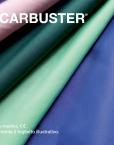 tessuto-a-metro-antiacaro-Acarbuster