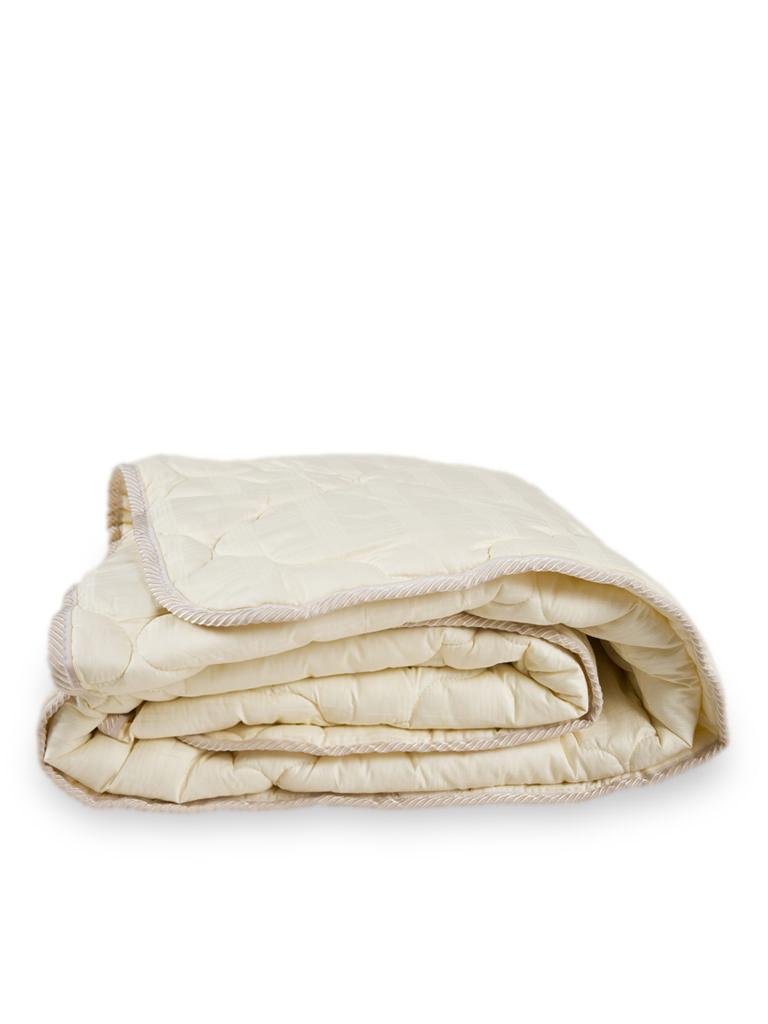 100-naturale coperta
