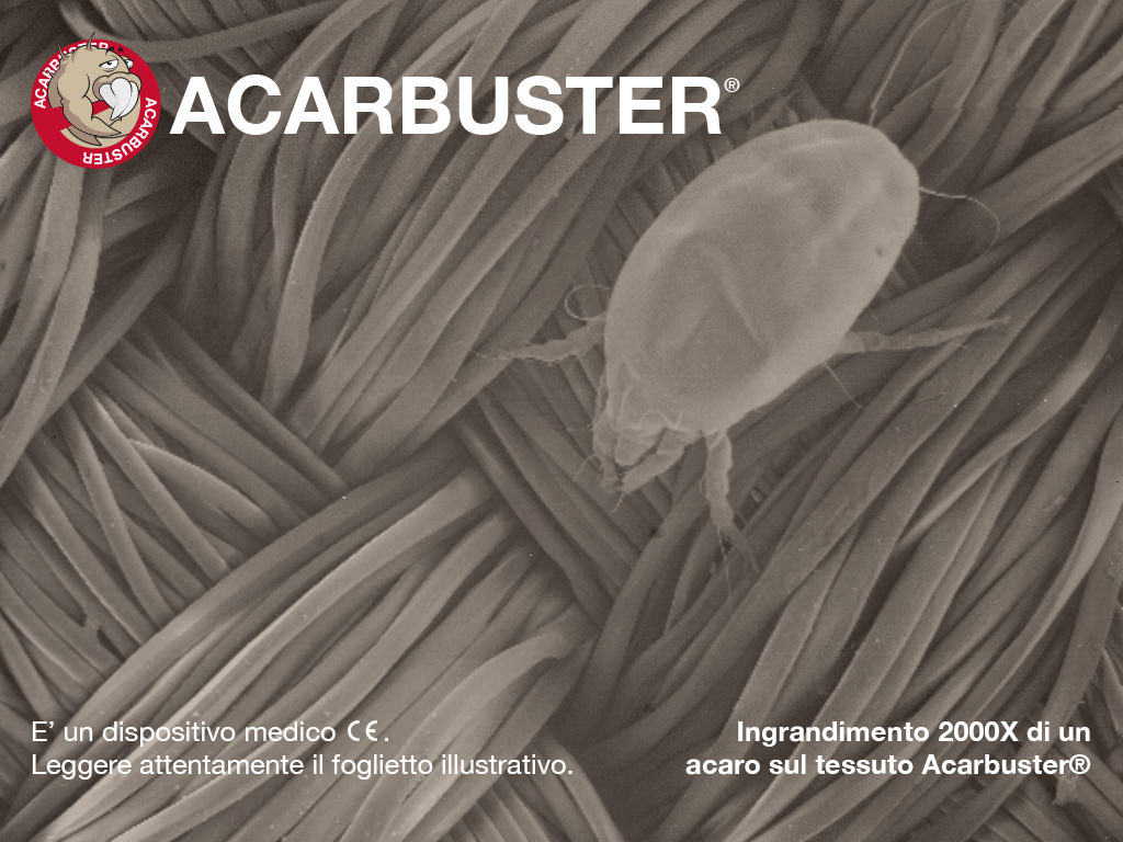 acaro-su-tessuto-Acarbuster