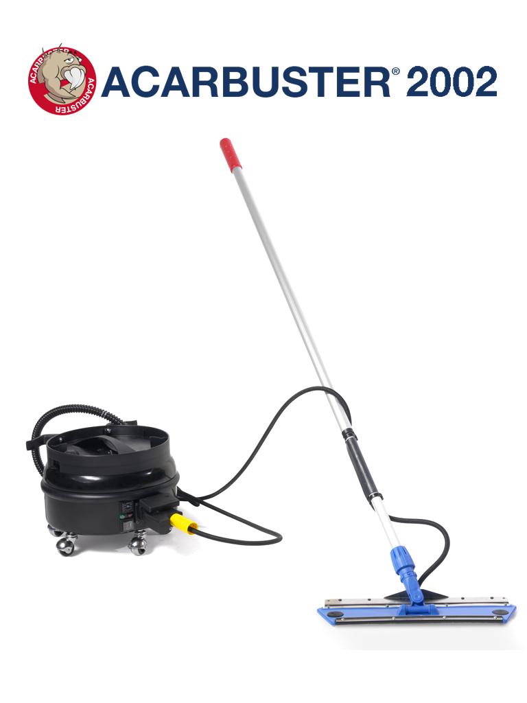 Acarbuster-2002-MOP-verticale