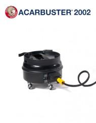 Acarbuster-2002-caldaia-verticale