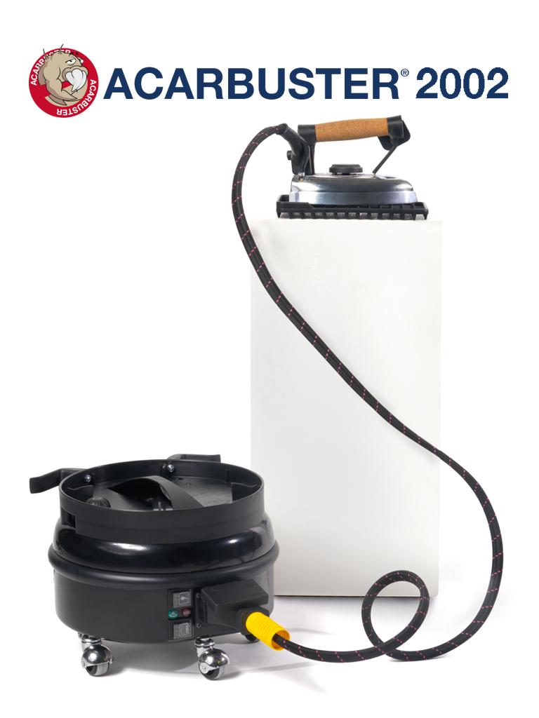 Acarbuster-2002-ferro-da-stiro-verticale