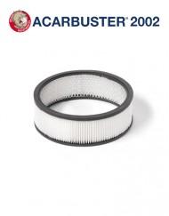 Acarbuster-2002-filtro-PE-verticale