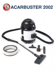 Acarbuster-2002-kit-dry-verticale