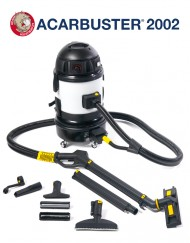 Acarbuster-2002-kit-star-verticale