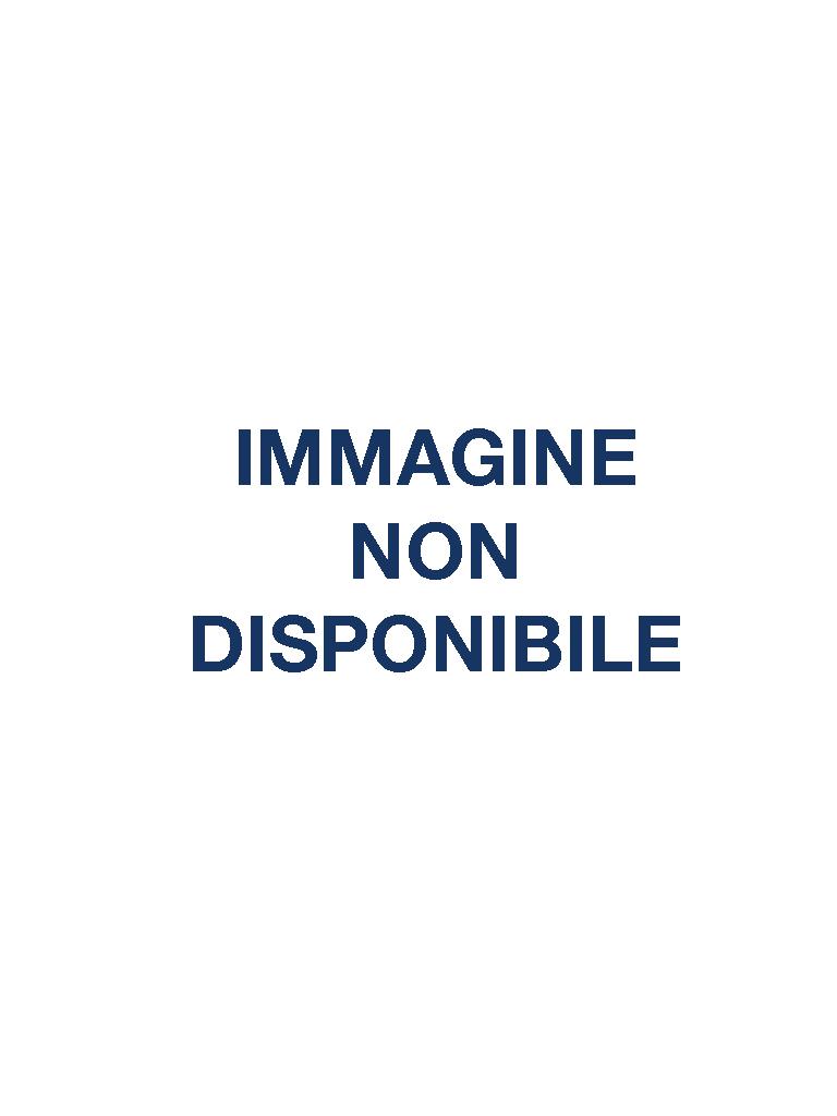 IMMAGINE-NON-DISPONIBILE-VERTICALE