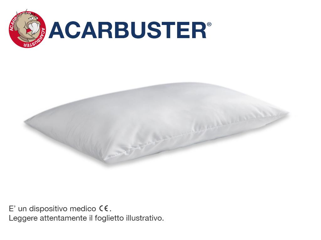 copricuscino-antiacaro-Acarbuster