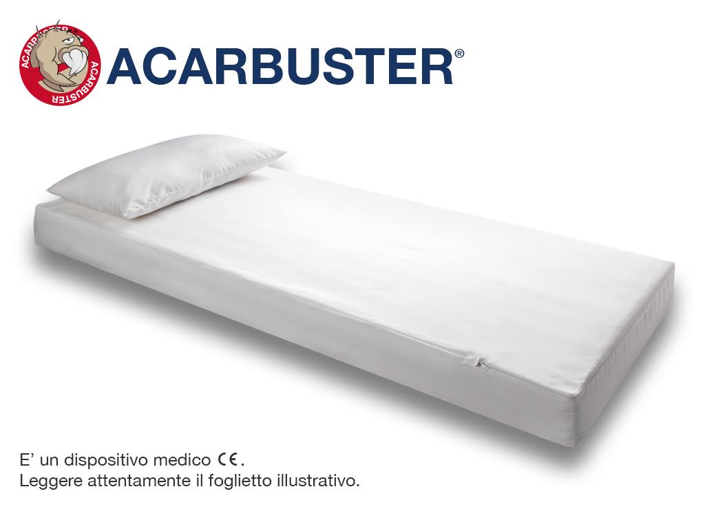 coprimaterasso-antiacaro-Acarbuster