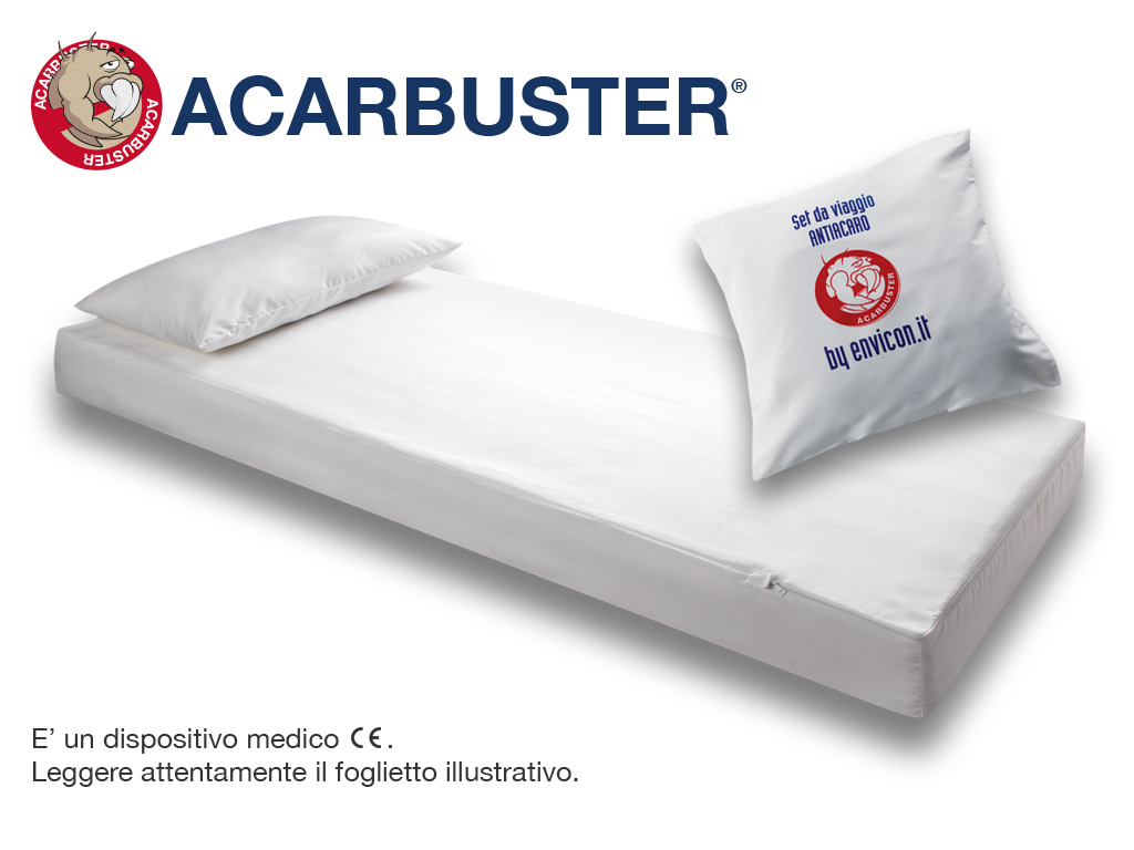 set-da-viaggio-antiacaro-Acarbuster