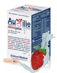 Auxilie-Immuplus-masticabile-verticale
