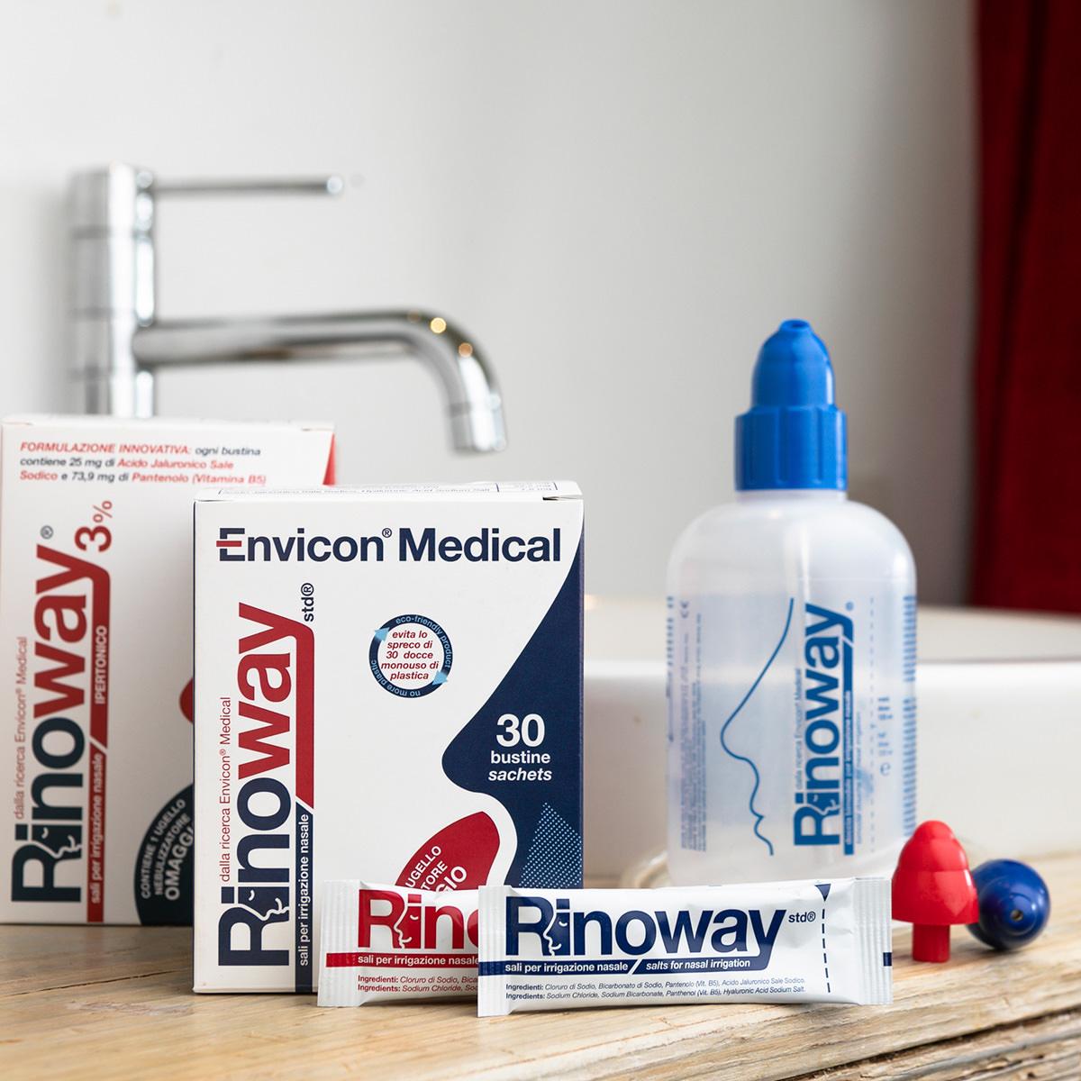 kit-rinoway-lavaggi-nasali-Envicon Medical-amb