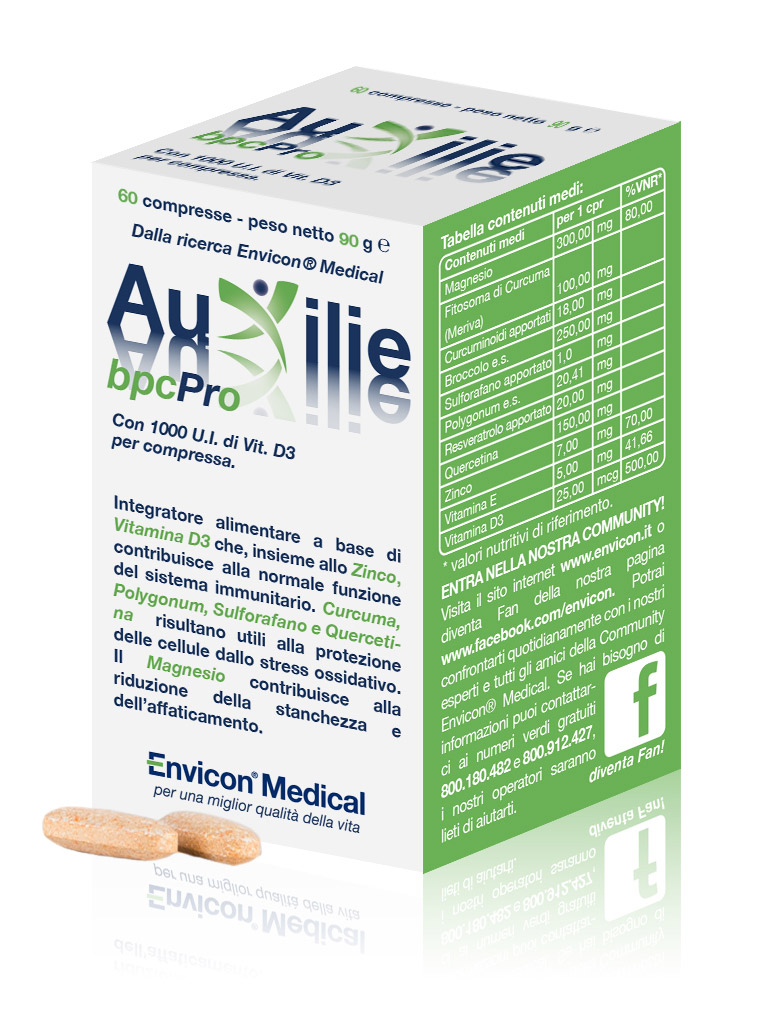 Auxilie-BpcPro-60