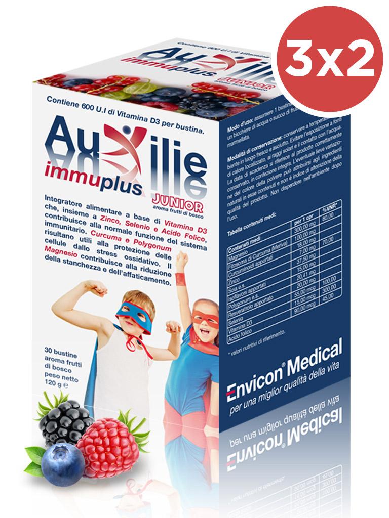Auxilie-Immuplus-Junior-Solubile-3x2