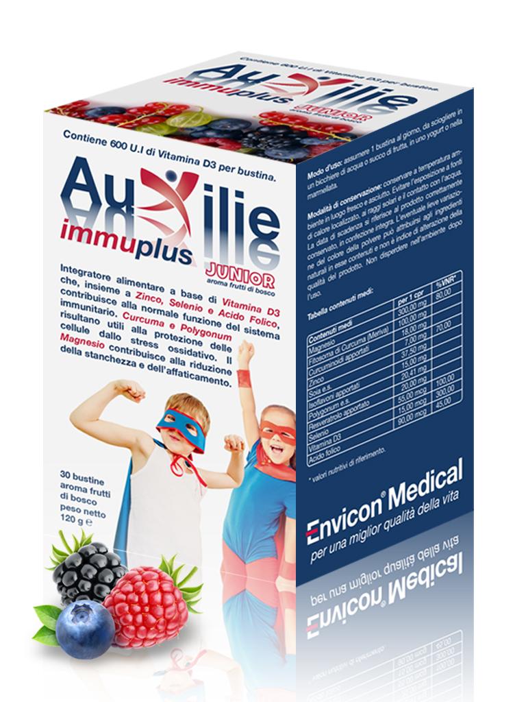 Auxilie-Immuplus-Junior-Solubile