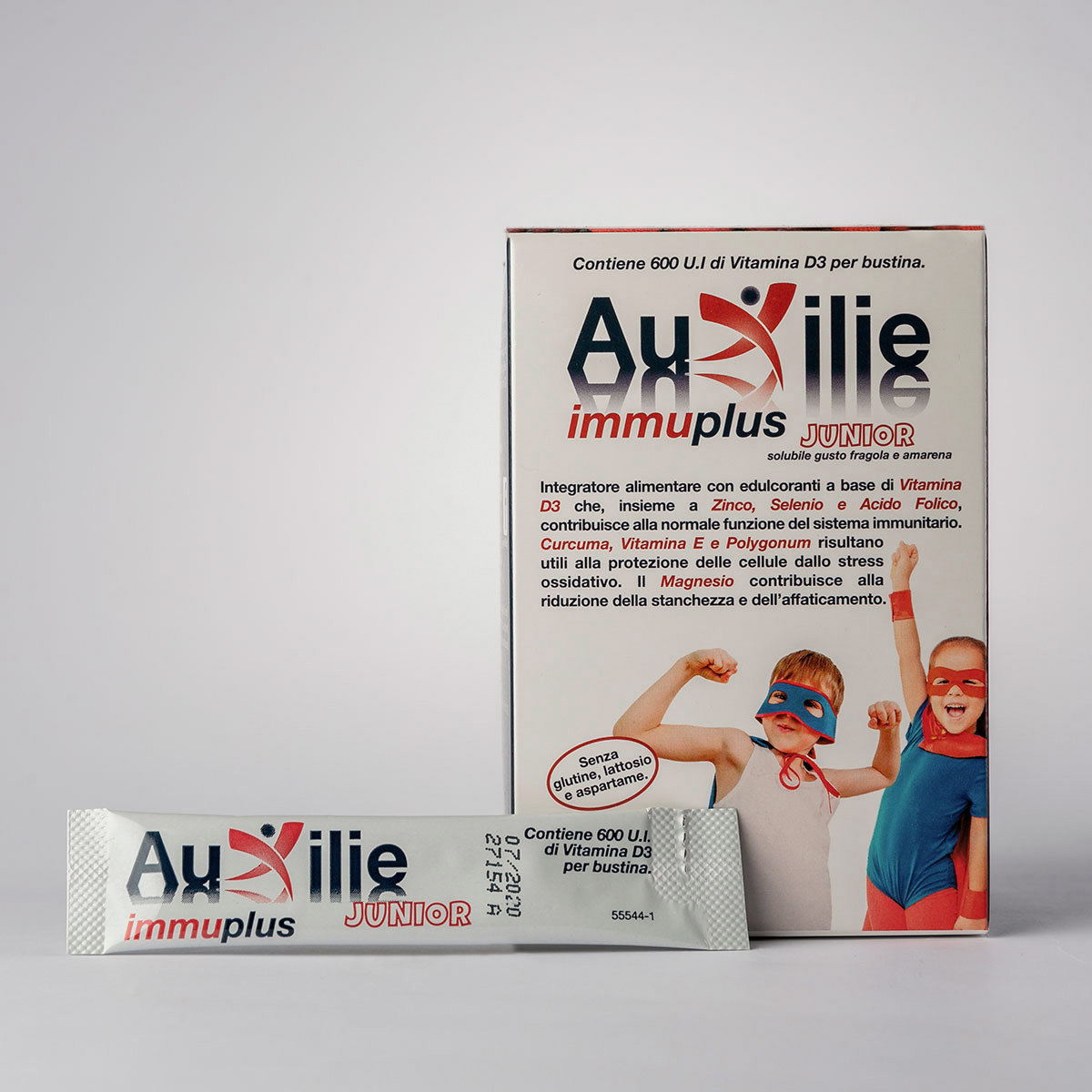 auxilie-junior-bustine-30