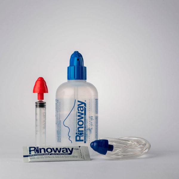 doccia-nasale-rinoway-e-sali-isotonici