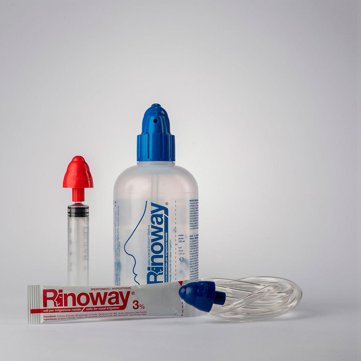 doccia-nasale-rinoway-e-sali-ipertonici-amb