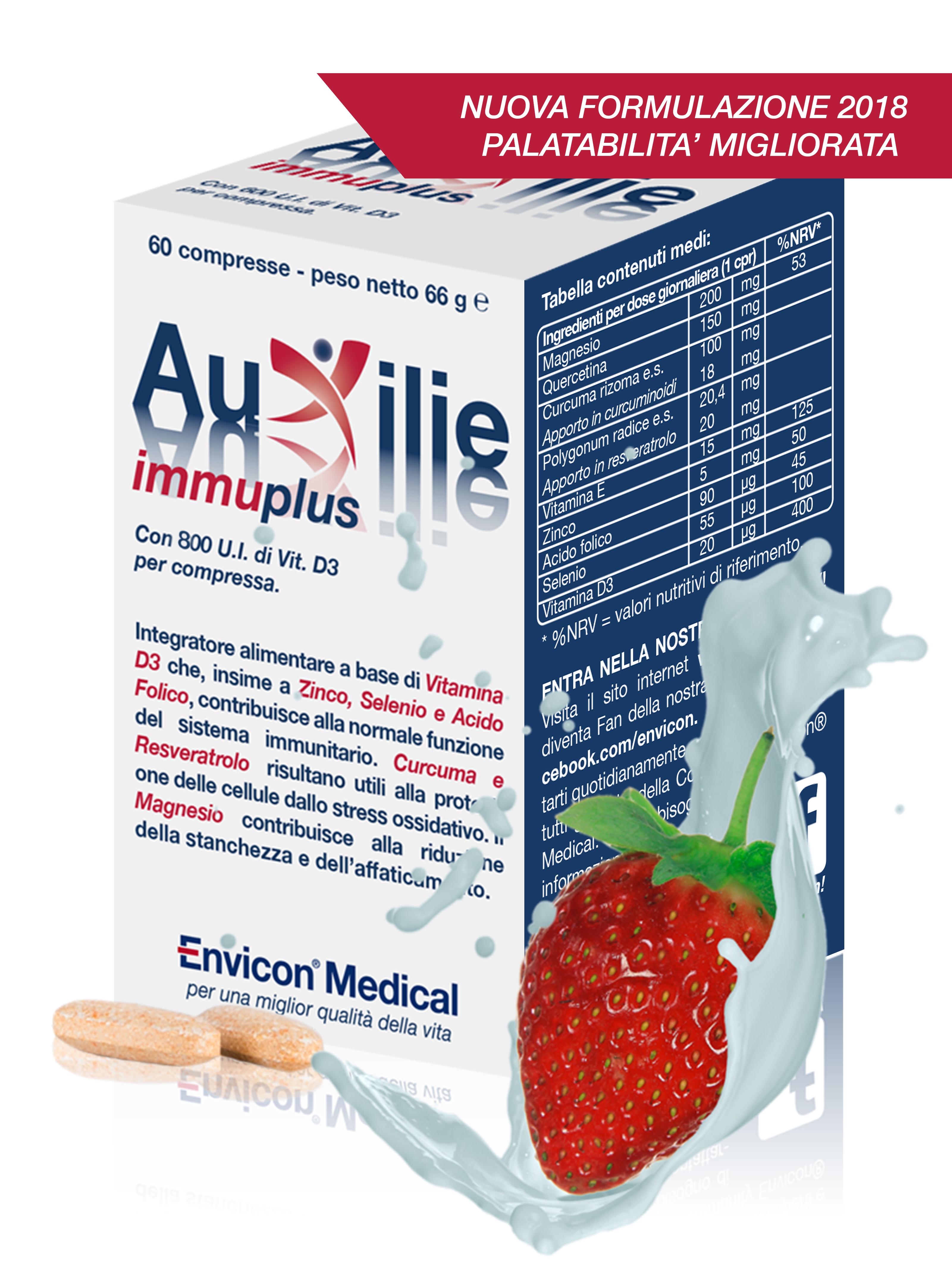 Auxilie-Immuplus-Junior-Masticabile-NUOVA-FORMULAZIONE