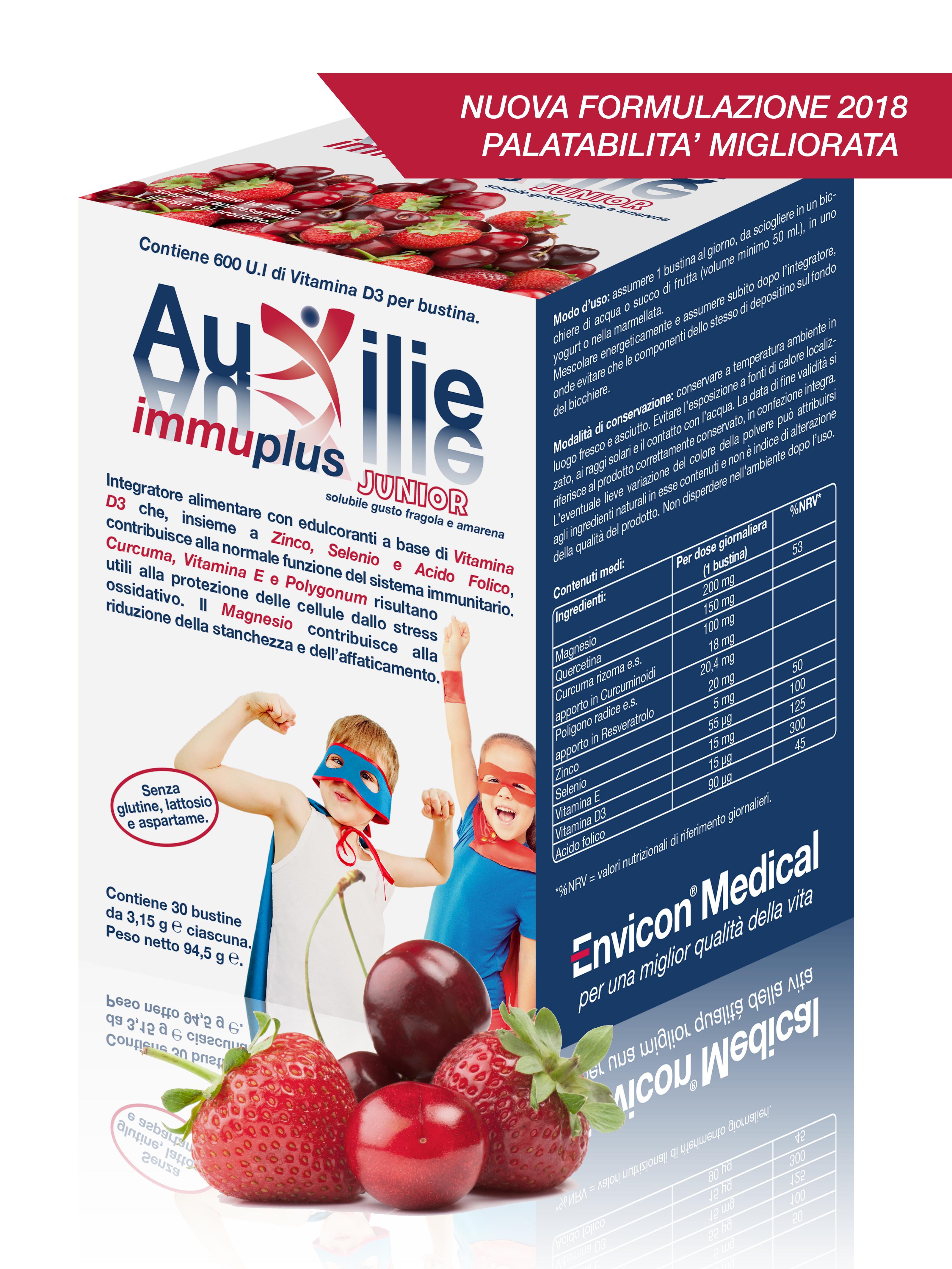 Auxilie-Immuplus-Junior-Solubile-NUOVA-FORMULAZIONE