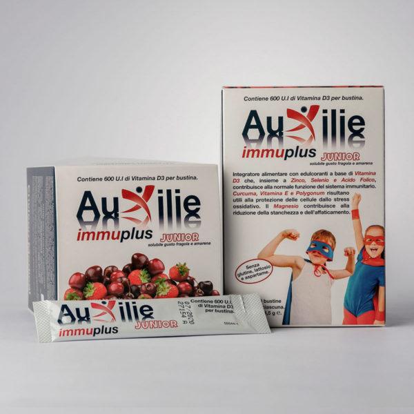 auxilie-junior-bustine-60