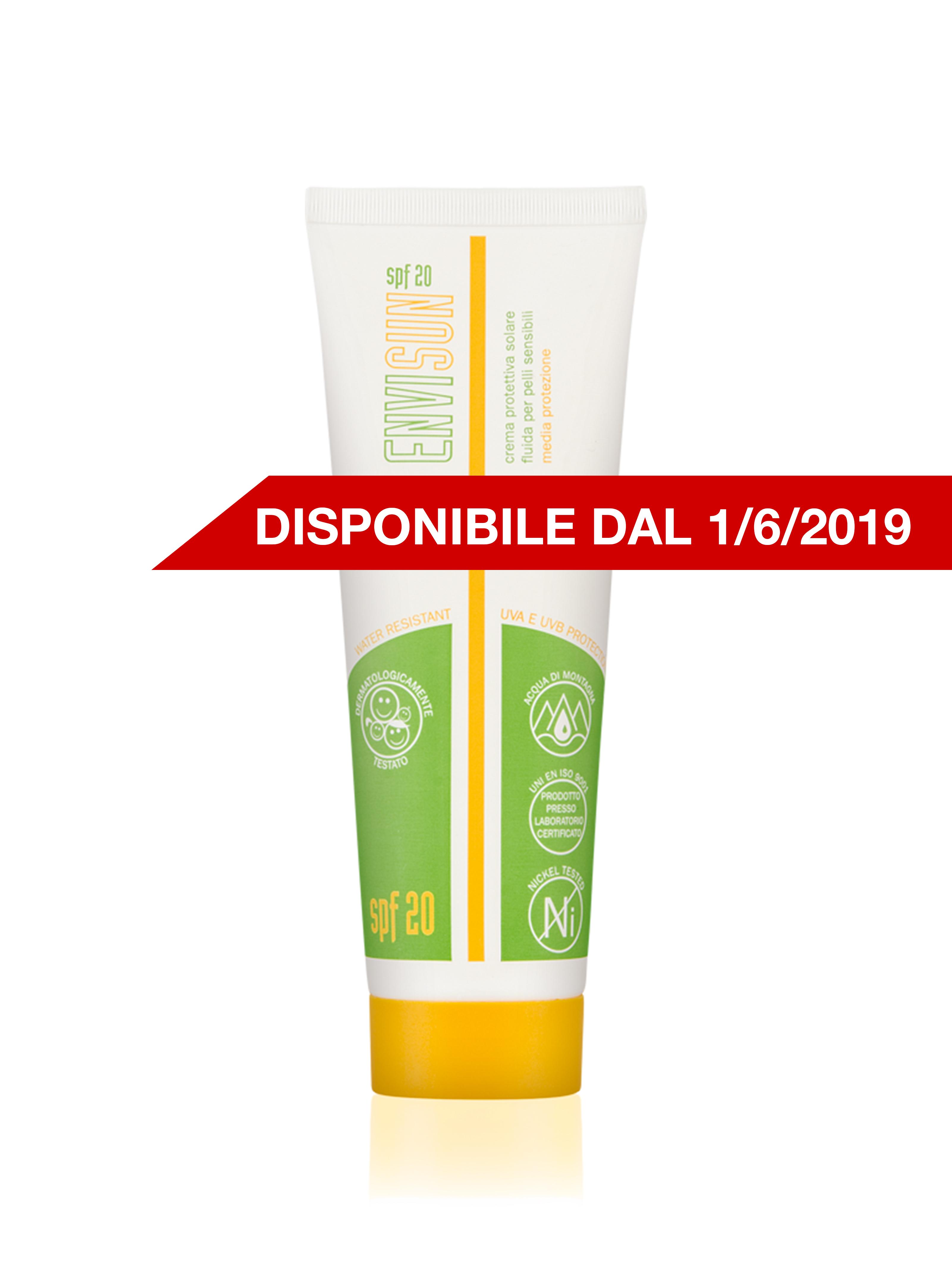 Envisun-Spf-20-con-repellente-125