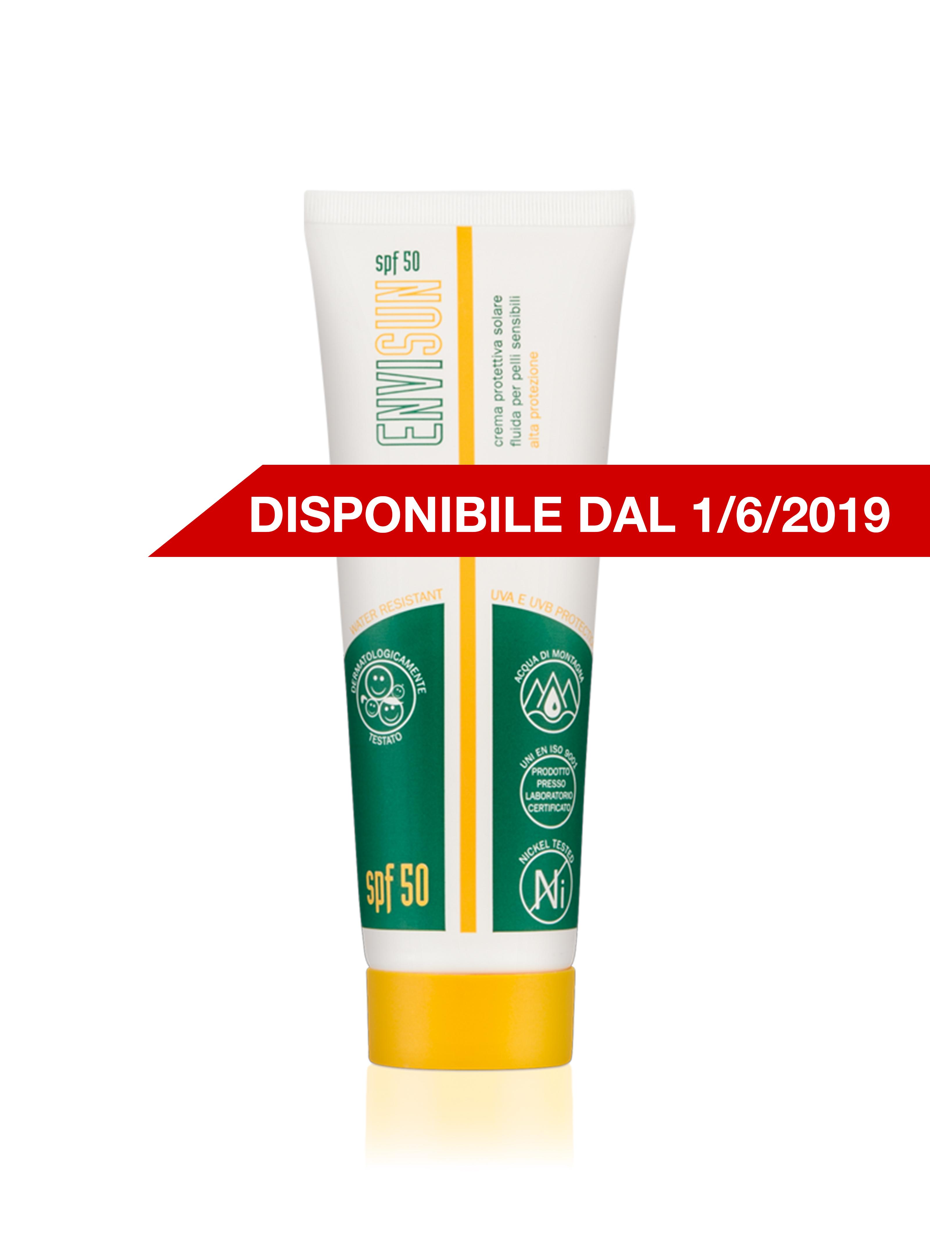 Envisun-Spf-50-con-repellente-125