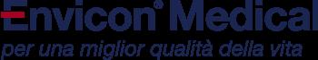 Envicon Medical